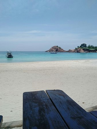 Redang Beach Resort: IMG_20160928_122150_large.jpg