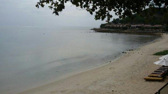 Chaweng Noi Beach: IMG-20160928-WA0000_large.jpg