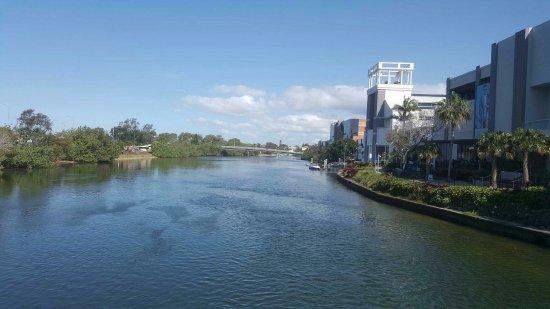 Broadbeach, Australien: Resized_20160911_134050_large.jpg