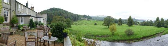 Whitewell, UK: 1050715_large.jpg