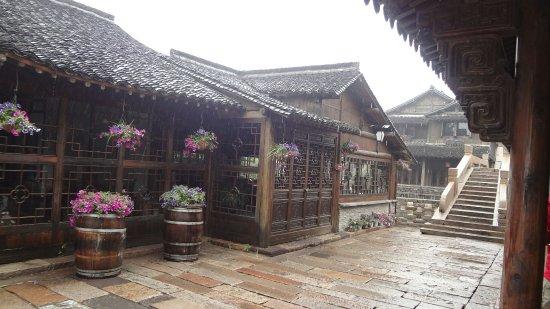 Tongxiang, China: DSC01804_large.jpg