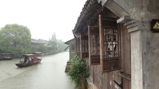 Tongxiang, China: DSC01818_large.jpg