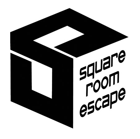 Square Room Escape