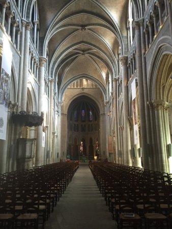 Cathédrale de Lausanne : photo4.jpg