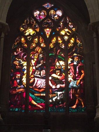 Cathédrale de Lausanne : photo7.jpg