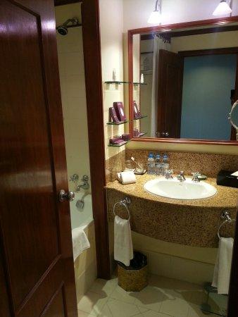 AVANI Hai Phong Harbour View Hotel