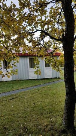 Hvolsvollur, Islandia: 20160926_080805_large.jpg
