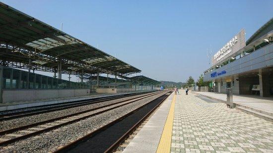 Paju, Sydkorea: DSC_1506_large.jpg
