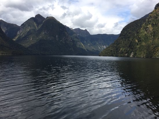 Manapouri, Nowa Zelandia: photo0.jpg