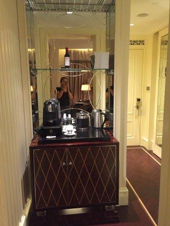 Fairmont Peace Hotel: photo3.jpg