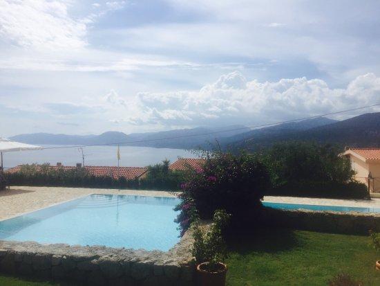 Hotel Villa Gustui Maris: photo0.jpg