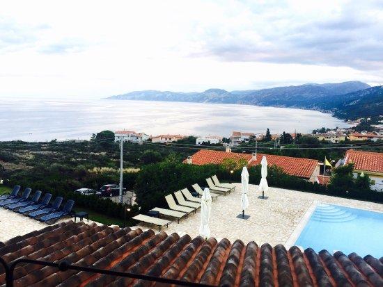 Hotel Villa Gustui Maris: photo2.jpg