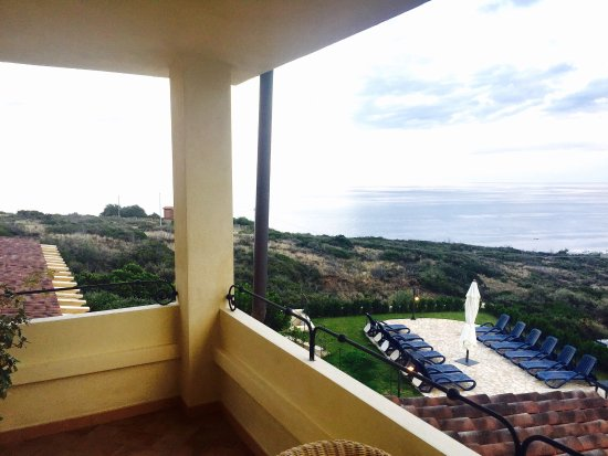Hotel Villa Gustui Maris: photo3.jpg