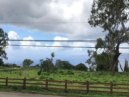 Kula, Havaí: photo1.jpg