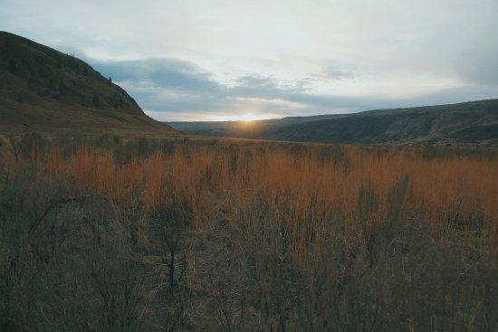 Okanogan Foto