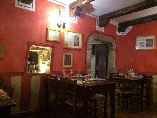 Scheggino, Italia: photo1.jpg