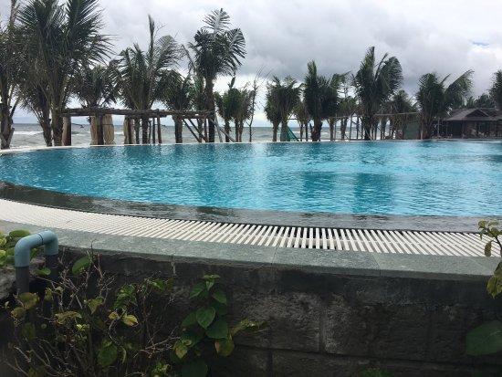 Pulau Phu Quoc, Vietnam: photo2.jpg