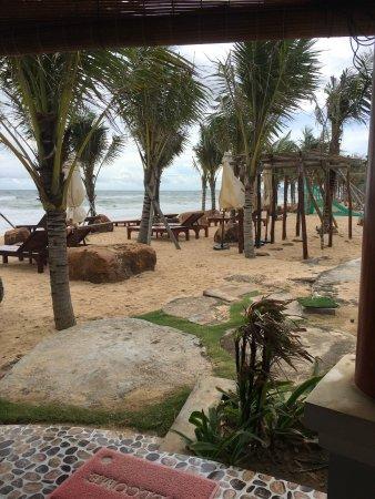 Pulau Phu Quoc, Vietnam: photo6.jpg