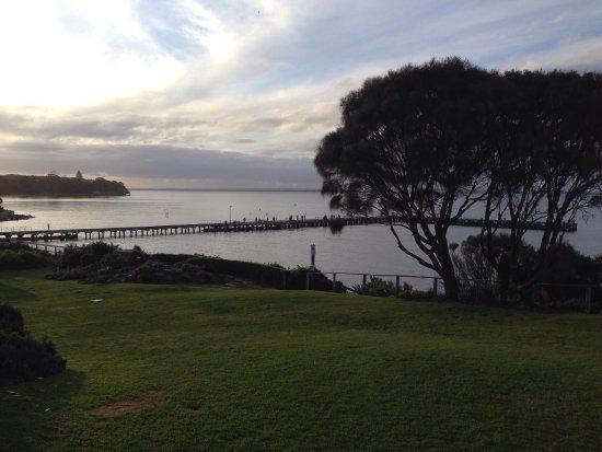 Portsea, أستراليا: photo0.jpg