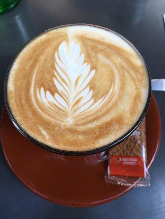 Leura, Австралия: photo0.jpg