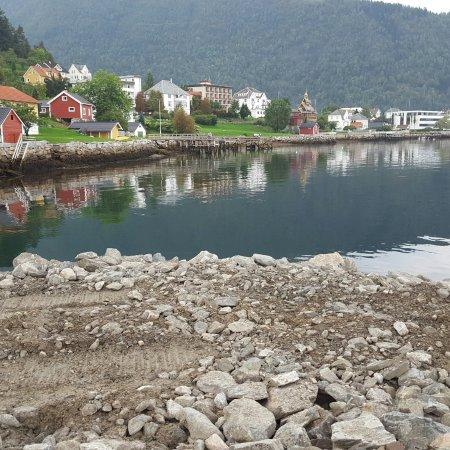 Balestrand, Noruega: IMG_20160918_092200_large.jpg
