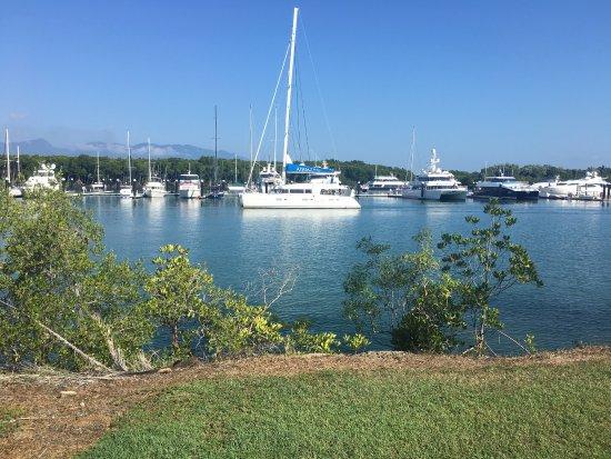 Ramada Resort Port Douglas: photo2.jpg