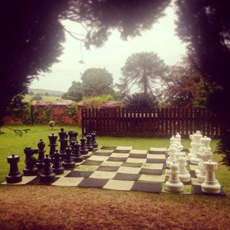 Ruthin, UK: photo6.jpg