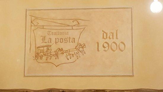 셈프로니아노 이미지