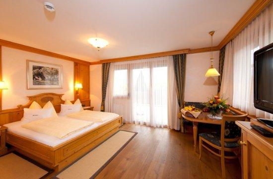 Wals, Αυστρία: Zimmer