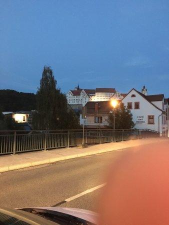 Gasthaus Waldhaus : photo1.jpg