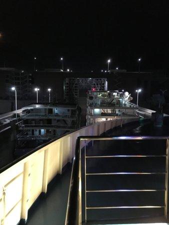 宜昌市照片