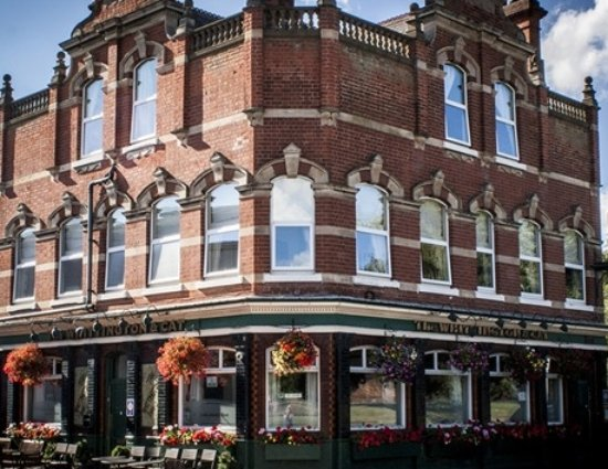 the whittington and cat hotel kingston upon hull reviews photos price comparison tripadvisor