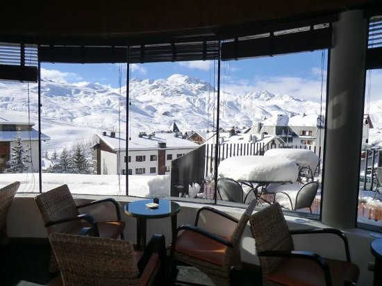Photo of Aragon Hills Hotel & Spa Sallent de Gallego - Formigal