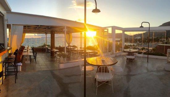 Kyma Beach Restaurant: photo0.jpg