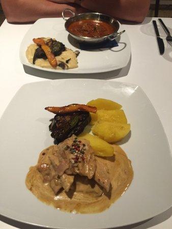 Kyma Beach Restaurant: photo1.jpg