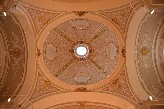 Chiesa della SS.Annunziata