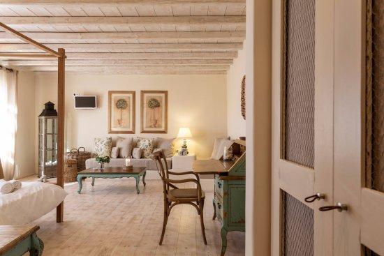 Vencia Hotel-billede