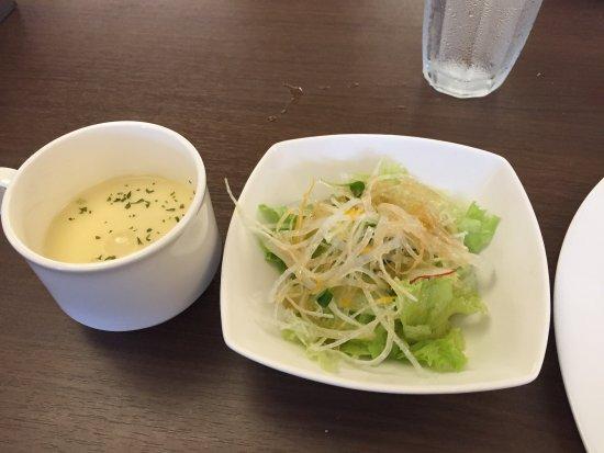 Hachinoya : photo1.jpg
