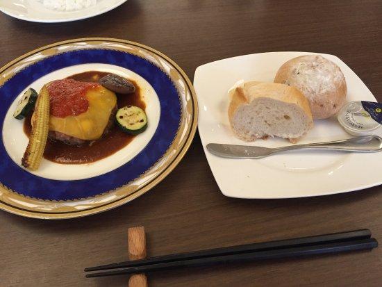 Hachinoya : photo2.jpg