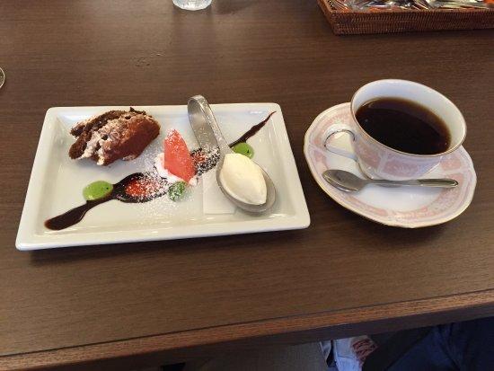 Hachinoya : photo3.jpg