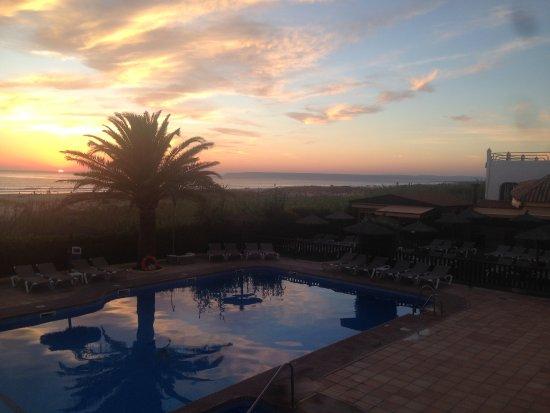 Foto de Hotel Antonio