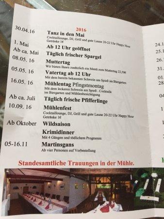 Barssel, Германия: photo5.jpg