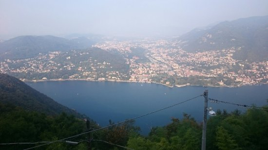 Brunate, Italien: DSC_2657_large.jpg