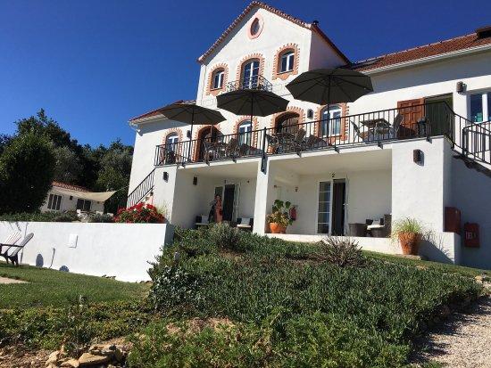 Casa nas Serras: photo6.jpg