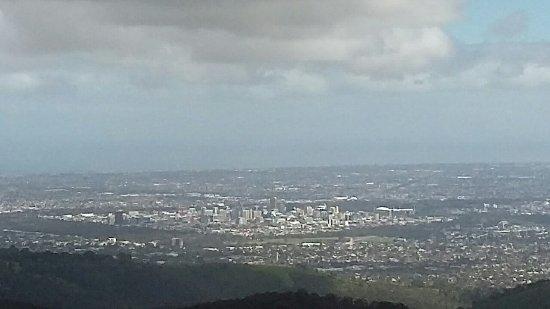 Adelaide Hills, Australië: 20160925_102902_large.jpg