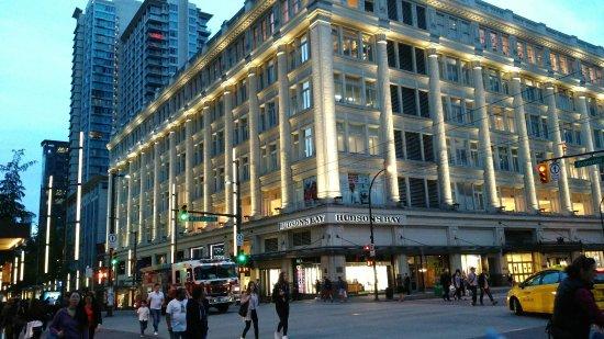Samesun Vancouver: IMG_20160711_212019_large.jpg