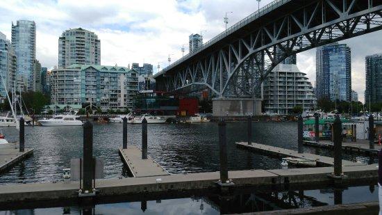Samesun Vancouver: IMG_20160713_135234_large.jpg