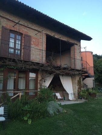 Trezzo Tinella, Italia: photo1.jpg