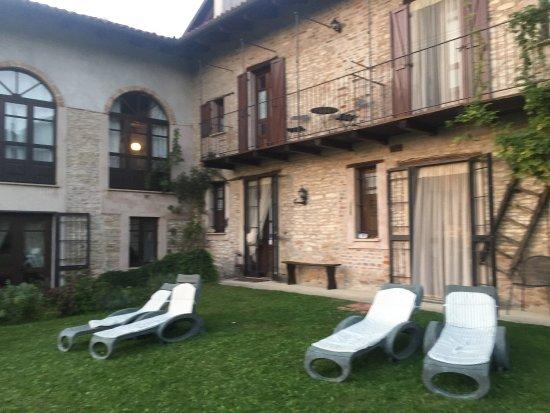 Casa Branzele: photo4.jpg