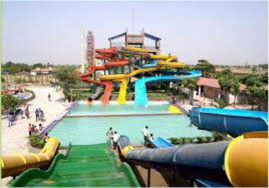 Modi Resort Picture Of Modi Resort Navsari Tripadvisor